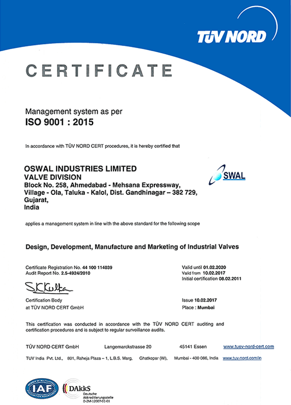 Additional Certificate_1
