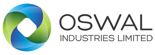 Oswal Industries Limited